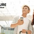Gosure, Inovasi Layanan Asuransi Digital Dalam Aplikasi Gojek
