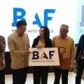 Catat Pertumbuhan di Semua Lini Bisnis, BAF Konsisten Jaga Pelayanan