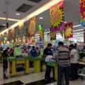 Jam Operasional Baru Hero Supermarket dan Giant untuk Memberikan Layanan Terbaik Dalam Menghadapi Wabah Covid-19
