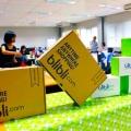 Blibli Sumbang Rp 1 Miliar dan Ajak Seluruh Elemen Masyarakat untuk Bersama Membantu Pulihkan Indonesia