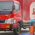 J&T Express Tingkatkan Standar Pelayanan di Tengah Pandemi Covid 19 di Indonesia