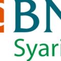 Ringankan Beban Masyarakat, BNI Syariah Salurkan Bantuan 5,7 Ton Beras ke Ojek Online dan Pedagang