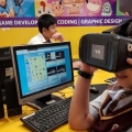 Kelas Online Jadi Strategi DIGIKIDZ dalam Hadapi Pandemi COVID-19
