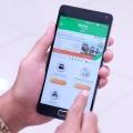 BNI Syariah Catat Transaksi Mobile Banking Selama Covid-19 Naik Signifikan
