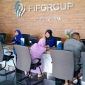 FIF Group Beri Keringanan Kredit di Masa Pandemi, Ini Kriterianya!