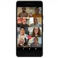 Panggilan Suara dan Video di WhatsApp Kini Bisa Hingga 8 Partisipan