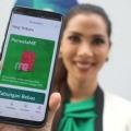 PermataBank Ajak Masyarakat Indonesia Belanja Cerdas di Masa Terbatas