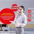 Indosat Ooredoo Luncurkan CloudVoice