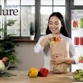 Polytron Hadirkan Showcase Allure, Tempat Simpan Makanan Masa Kini