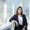Aksi Positif Allianz Secara Langsung dan Digital Untuk Masyarakat Hadapi Corona