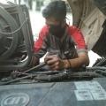UD Trucks Perpanjang Garansi Unit Selama Pandemi