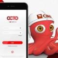 CIMB Niaga Permudah Nasabah Berinvestasi melalui Octo Mobile