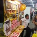 Sambut Lebaran, Bakso KampungQu Tawarkan Promo Kemitraan