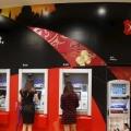 Bank DBS Indonesia dan Manulife Indonesia Luncurkan Solusi Keuangan untuk Kelangsungan Gaya Hidup Nasabah di Masa Depan