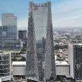 Telkom dan Jababeka & Co Jalin Kerjasama Peningkatan Kompetensi SDM Indonesia