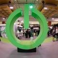 Schneider Electric Selenggarakan Virtual Innovation Day 2020