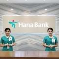Rebranding, Bank Hana Semakin Siap Perkuat Daya Saing di Indonesia