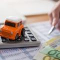 Sambut New Normal, Mobilkamu Bebaskan 2 Bulan Angsuran Pembelian Mobil Baru Khusus Bulan Ini