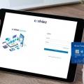 Cashlez dan Visa Mudahkan Bisnis untuk Mengelola Pembayaran Online