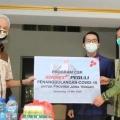 Konimex Dukung Masyarakat Siapkan Diri Hadapi Pandemi dan New Normal