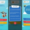 OPPO Luncurkan Aplikasi Be A Greater You dengan Karakter Toy Story