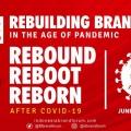 Indonesia Brand Forum 2020 Siap Sukseskan Pelaku Brand di Era New Normal