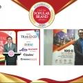 Berprestasi di Tengah Pandemi, FiberStar Raih Penghargaan Indonesia Digital Popular Brand Award 2020