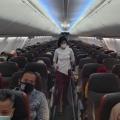 Catat! Ini Syarat Wajib Jika Mau Terbang dengan Lion Air