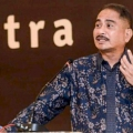 Pentingnya Transformasi Digital dan Brand Leadership di Era Low Touch Economy