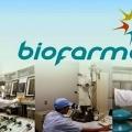 COVID-19 Jadi Kesempatan Bio Farma Untuk Ekspansi Bisnis