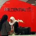 Prudential Luncurkan Dua Produk Asuransi Kesehatan Murni di Tengah Pandemi