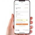 Kredit Digital Tingkatkan Kepercayaan pada Industri E-Commerce Indonesia di Tengah Pandemi