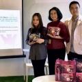 Pertama di Indonesia, Confidence Hadirkan Popok Celana Dewasa Khusus Pria Wanita yang Aktif dan Stylish