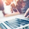 Trik Membangun Brand di Era Digital Untuk Bisnis Startup, Apa Saja?