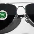 Pertama di Indonesia, Lensa dan Kacamata Halal MUI Persembahan Atalla
