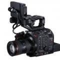 Canon Luncurkan 2 Kamera Sinema Profesional, Harganya Rp200 Jutaan