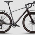 Polygon Kembali Hadirkan Seri Sepeda Gravel Pertama di Indonesia