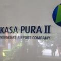 Bangun Airport Learning Center Pertama di Indonesia, AP II Ingin Ciptakan SDM Unggul