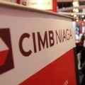 Apresiasi Nasabah, CIMB Niaga Gelar Program Festival Xtra Step Up Savers