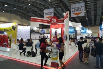 Pameran Waralaba FLEI 2020 Bakal Digelar Dipertengahan Oktober