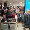 Masa Pandemi Covid-19, Penjualan Produk Fesyen Pria Cottonology Meningkat 60%