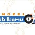 Bantu Masyarakat Efisiensi Biaya di Masa Pandemi, Mobilkamu Luncurkan Campaign Bengkel Mobilkamu
