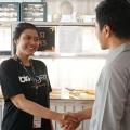 Rayakan Ultah ke-7, Ralali.com Luncurkan Kampanye 'Bangkit Bersama' di Era New Normal