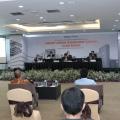 Wika Gedung (WEGE) Rombak Jajaran Komisaris dan Direksi, Ini Susunan Lengkapnya
