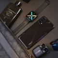 Oppo Reno 4 dan Oppo Watch Siap Meluncur, Ini Spesifikasi dan Harganya
