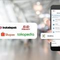 Hasil Riset Kredivo & Katadata Insight Center: Peningkatan Transaksi Tahun 2019 Tunjukkan Kepercayaan Masyarakat Indonesia terhadap E-Commerce