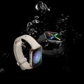 Oppo Juga Meluncurkan Jam Tangan Pintar Berteknologi Modern, Harganya?
