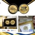 Hadirkan Busa Padat Pembersih Wajah, Produk Kosmetik Shiseido Dianugerahi Top Innovation Choice Award 2020