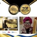 Berkat Inovasi i-PRO 100, Asuransi Jiwa Generali Indonesia Diganjar Penghargaan Top Innovation Choice Award 2020
