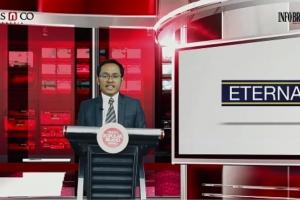 ETERNA Raih Penghargaan Indonesia Digital Popular Brand 2020